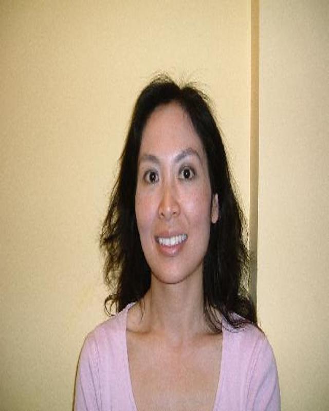Dr Seok Mee Chua